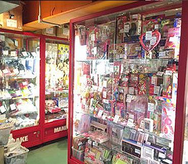 What to buy at Mandarake Akihabara 2020 - Japan Web Magazine